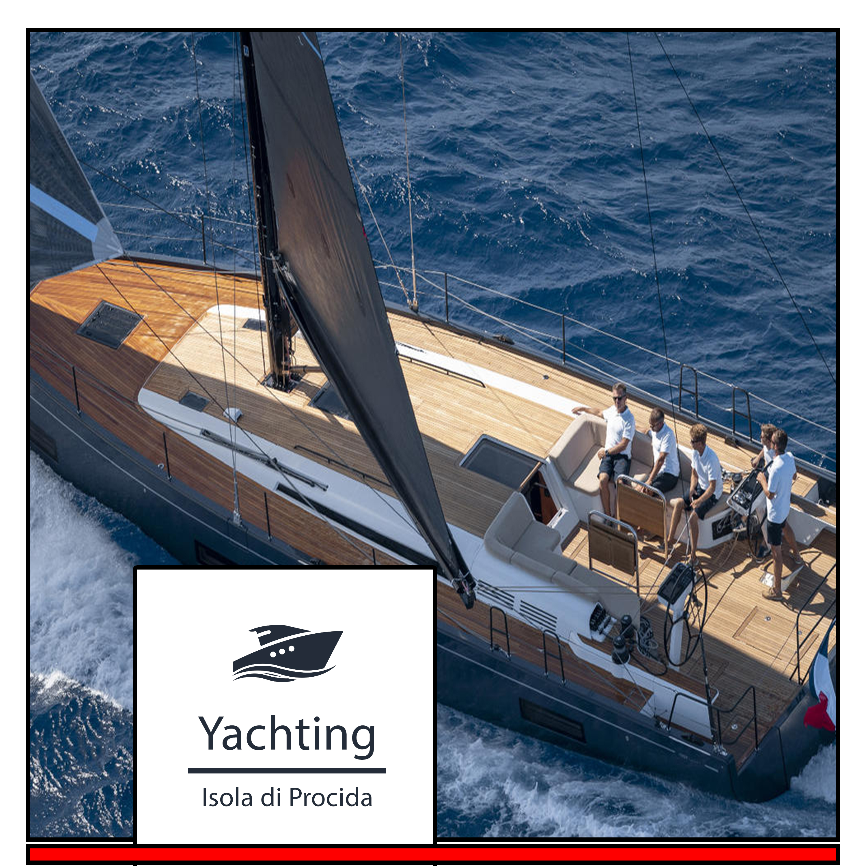 yachtinghome
